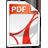 Téléchargez la fiche PDF PREVENTION DES RISQUES PSYCHOSOCIAUX