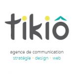 Logo_TIKIÔ-Agence-communication-carre-65x65mm-RECTO-fd-blanc