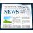 actualités - revue de presse AZENORA