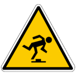 risque-de-trebuchement