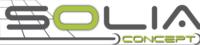 Solia Logo